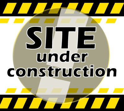 external image site_under_construction.png